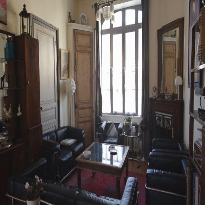 Offres de vente Maison Châtelaillon-Plage (17340)