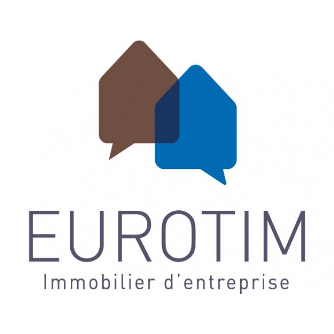 Location Immobilier Professionnel Bureaux Puilboreau (17138)