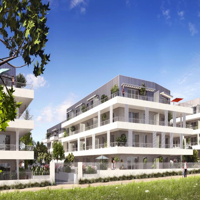 Offres de location Appartement La Rochelle (17000)