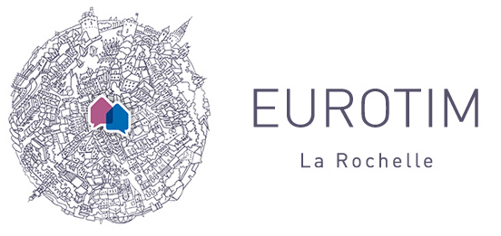Agence immobili re eurotim la rochelle for Agence immobiliere la rochelle